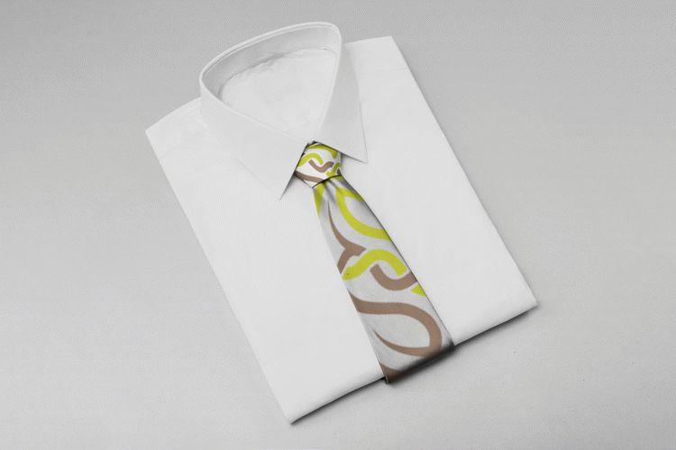 Free Download Shirt PSD Mockup