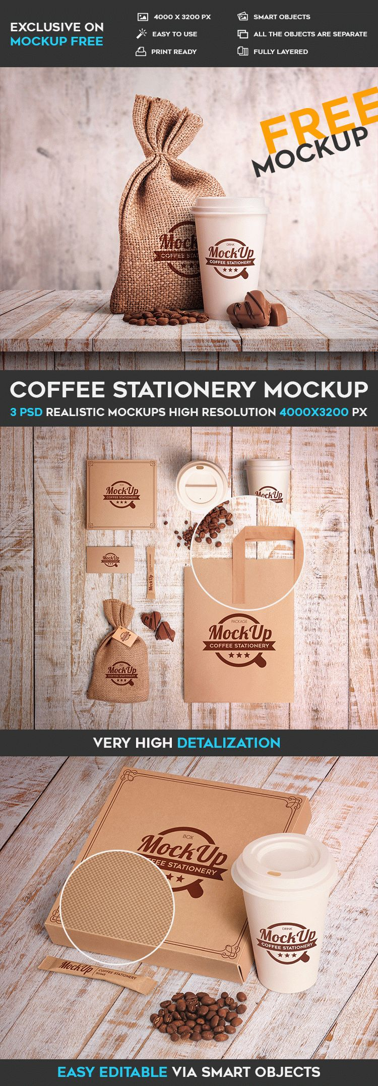 bigpreview_coffee-stationery