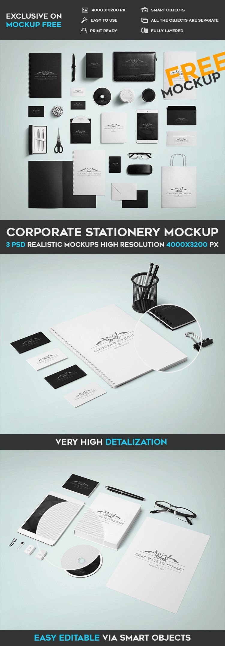 bigpreview_corporate-stationery