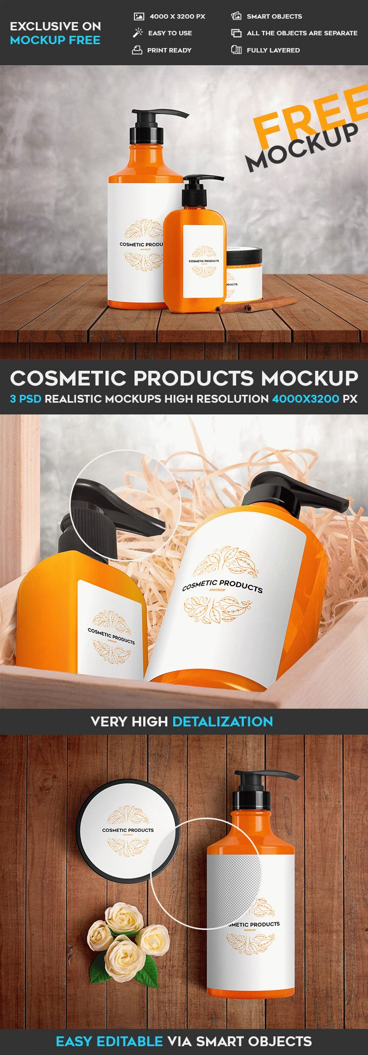 bigpreview_cosmetic-products-mockup-template-free-in-psd
