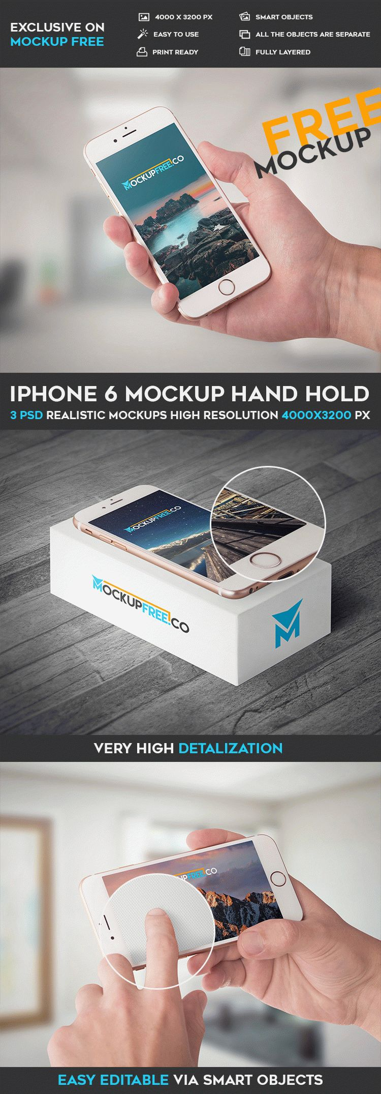 bigpreview_gold-phone-free-psd-mockup1