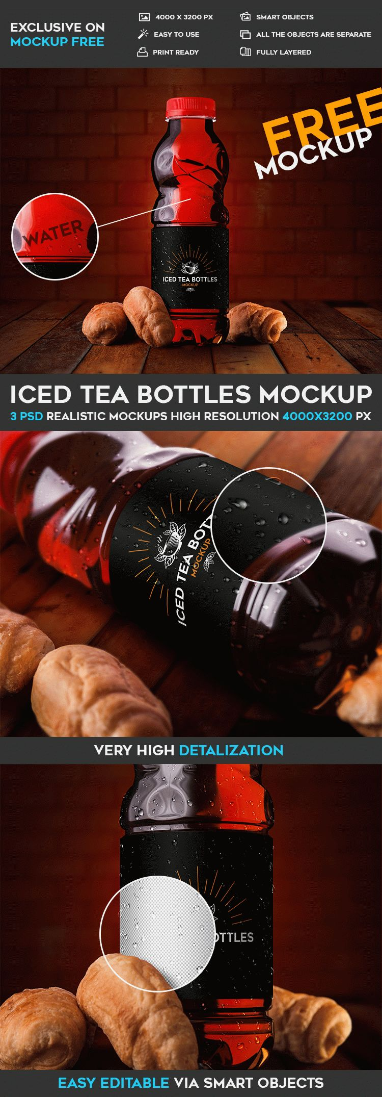 bigpreview_iced-tea-bottles-mockup-template-free-in-psd