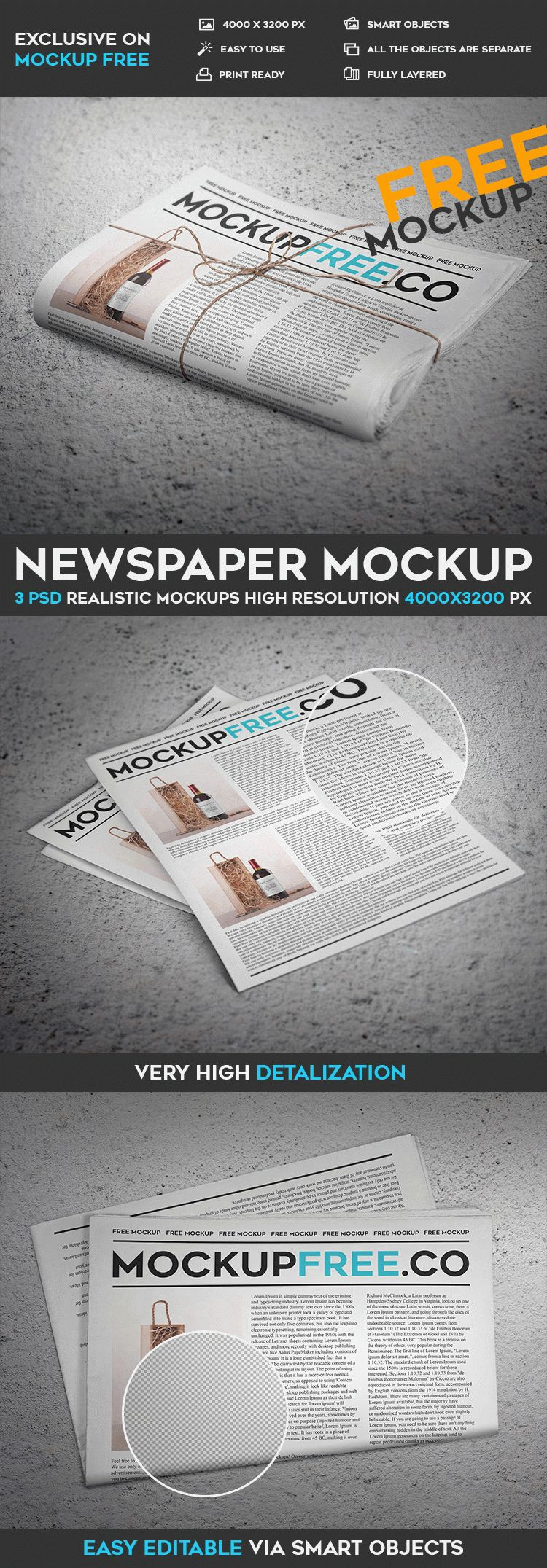 bigpreview_newspaper-mockup-template-free-in-psd