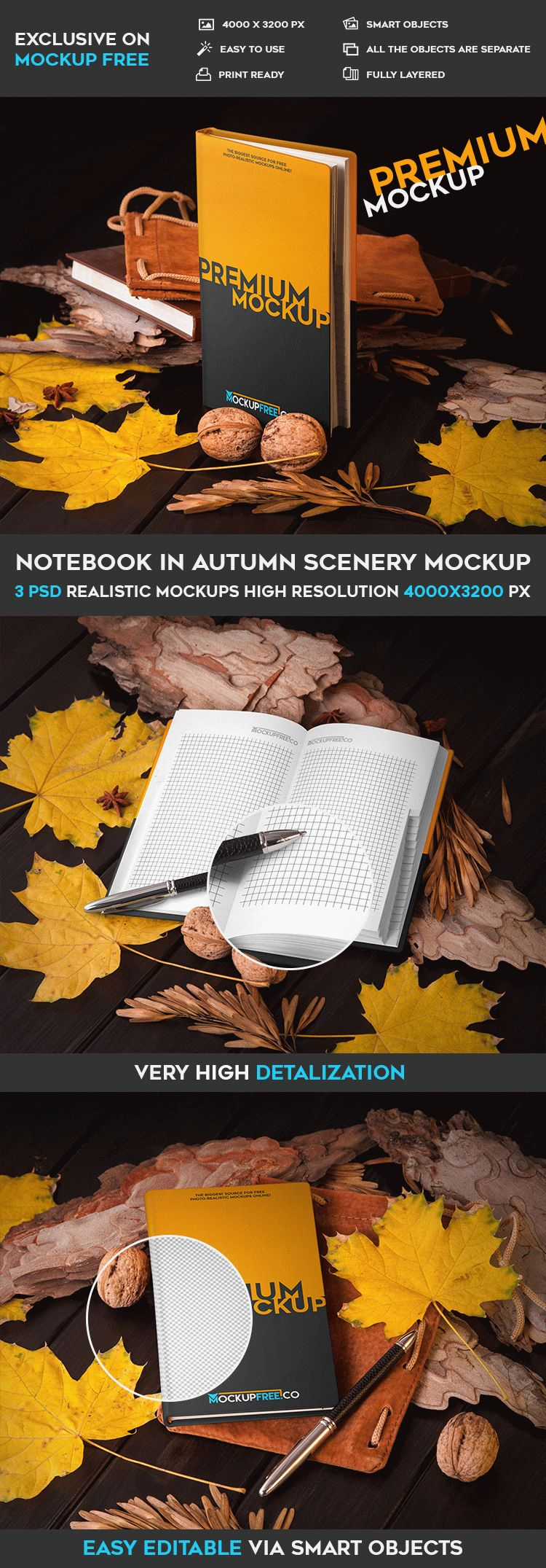 bigpreview_notebook-autumn-scenery-premium-psd-mockup