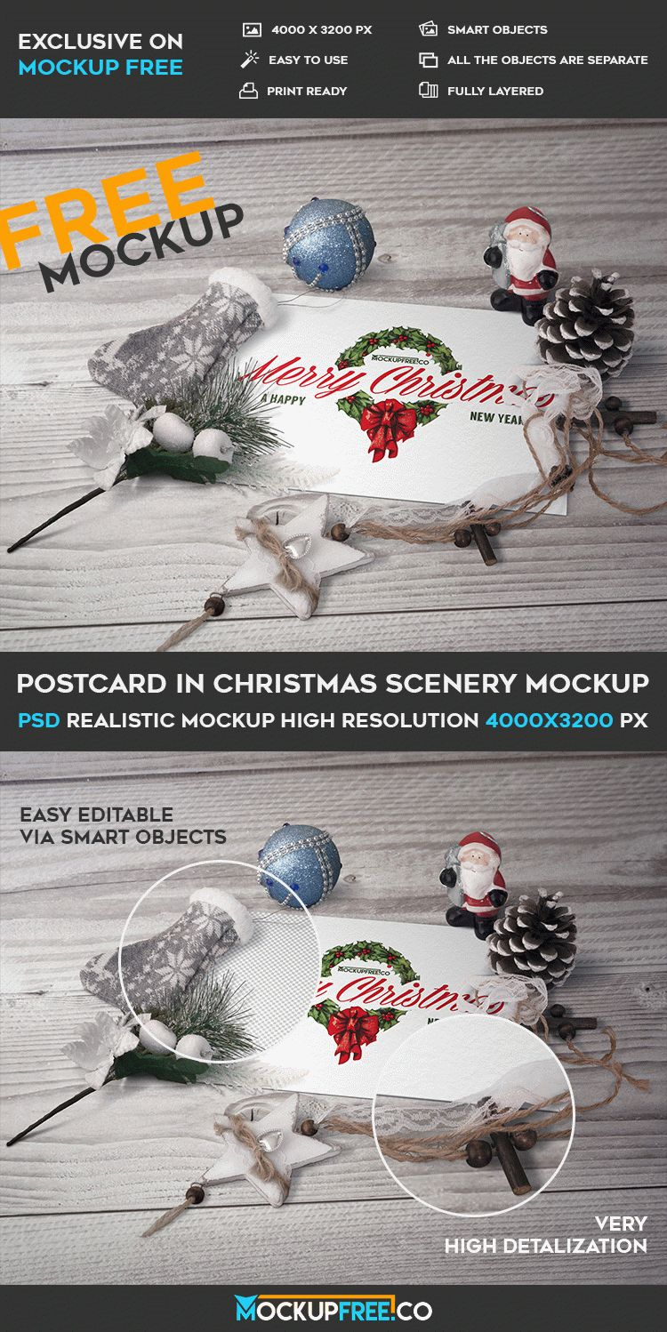 bigpreview_postcard-christmas-scenery-free-psd-mockup
