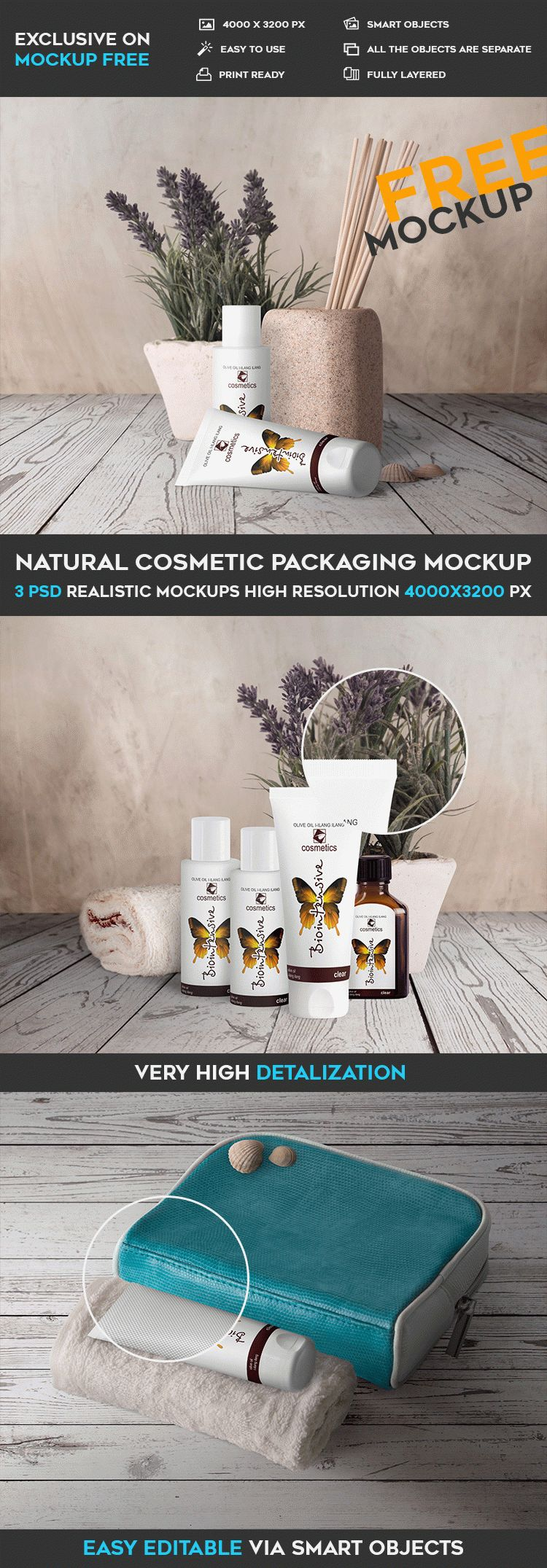 preview_natural-cosmetic-packaging-free-psd-mockup