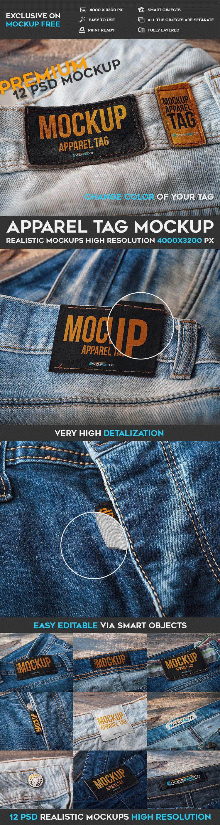 Bigpreview_apparel-tag-12-premium-psd-mockups