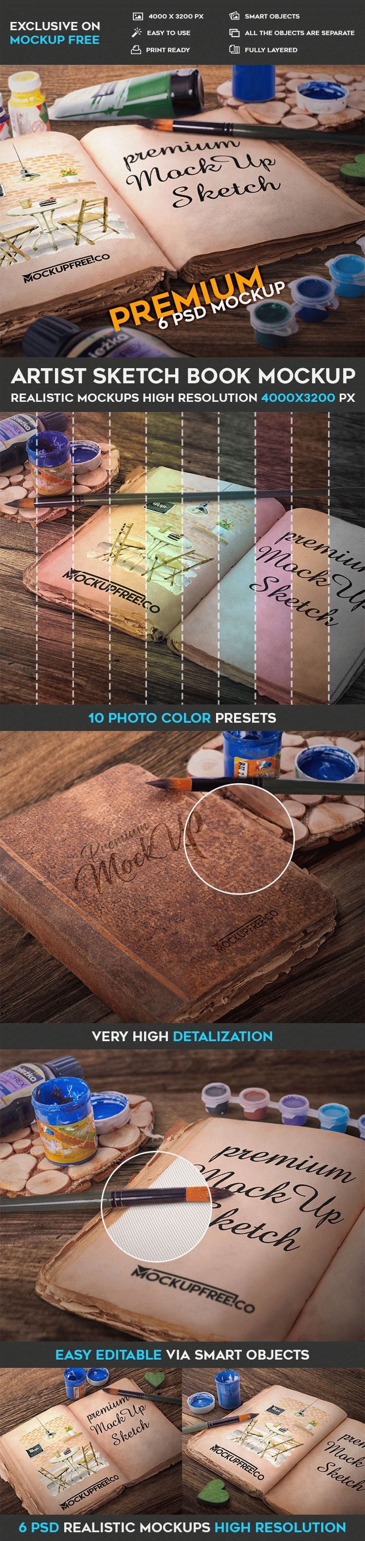 bigpreview_artist-sketch-book-6-premium-psd-mockups