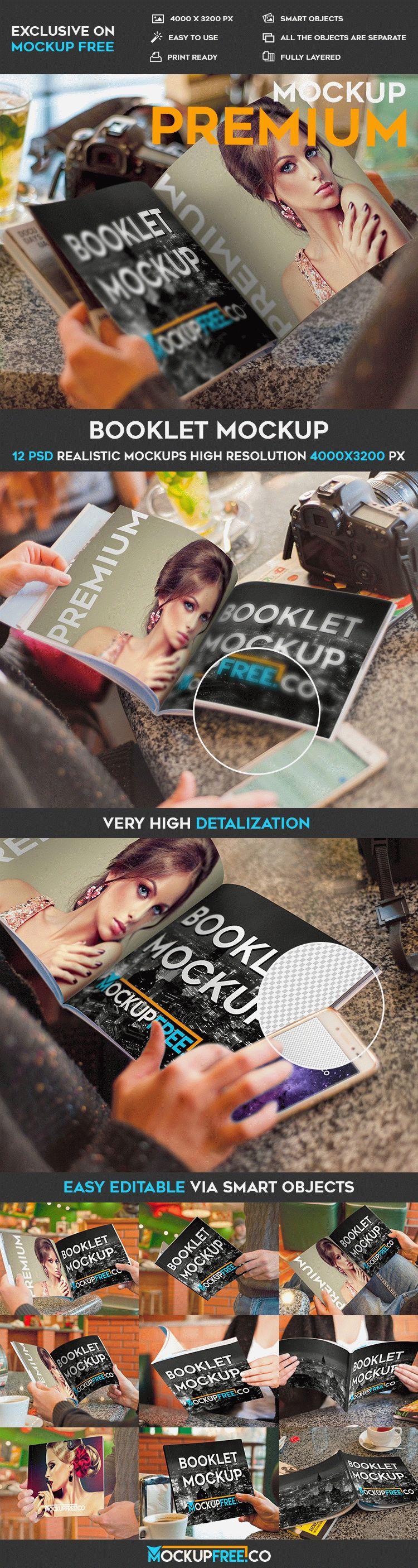 bigpreview_booklet-12-premium-psd-mockups