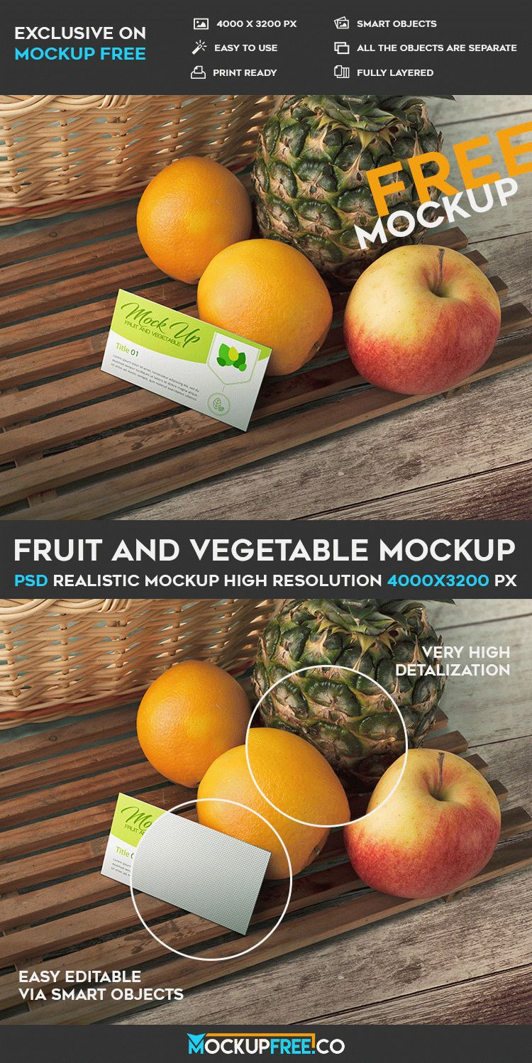 bigpreview_fruit-vegetable-free-psd-mockup