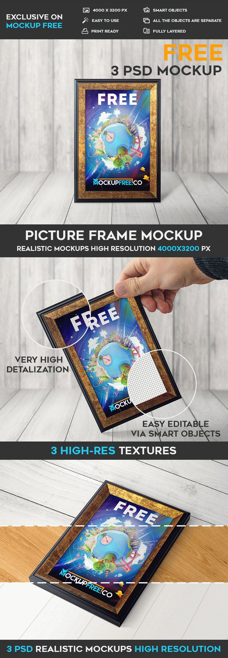bigpreview_picture-frame-free-psd-mockup