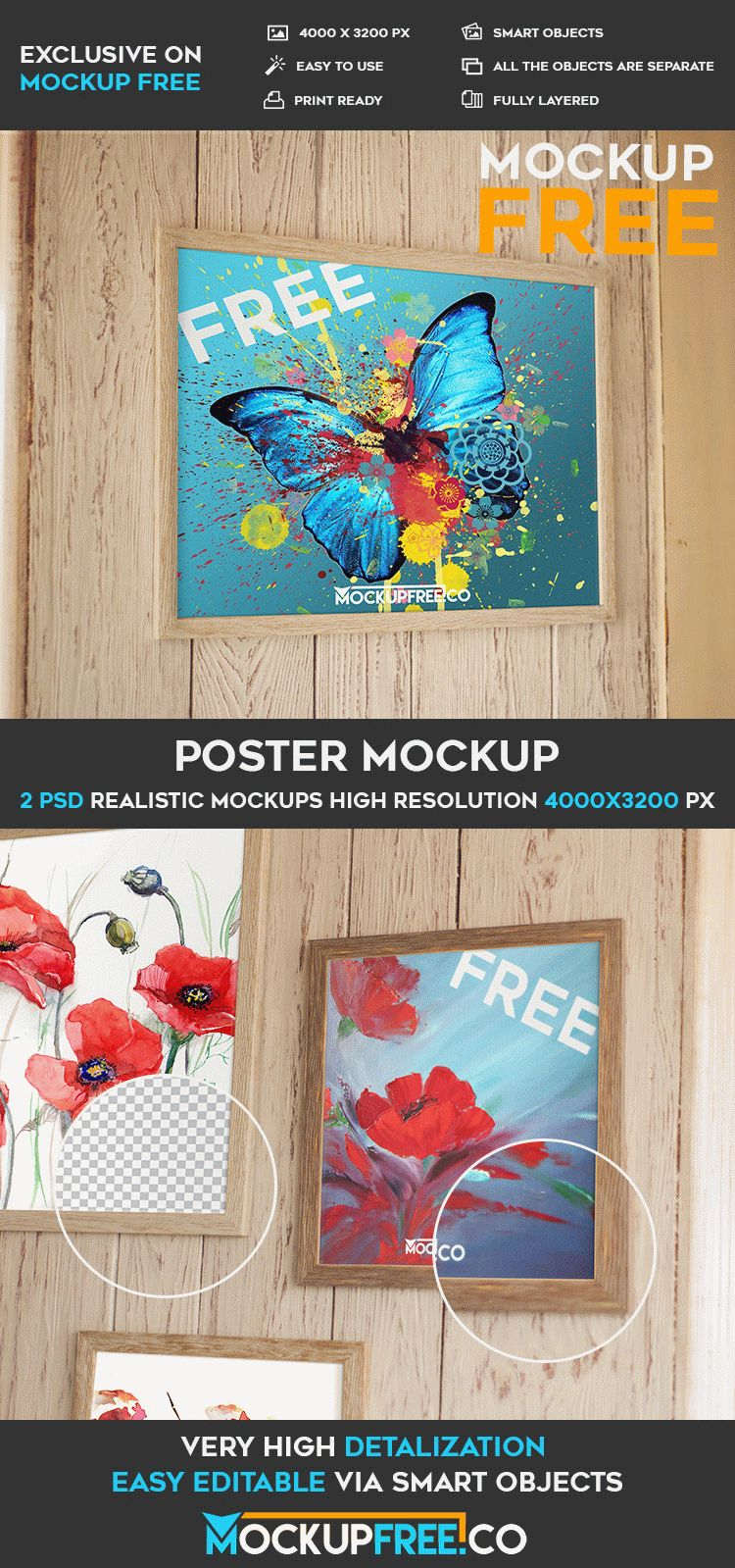 bigpreview_poster-free-psd-mockup