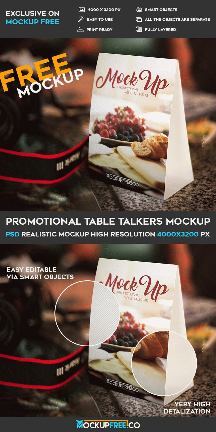 bigpreview_promotional-table-talkers-free-psd-mockup