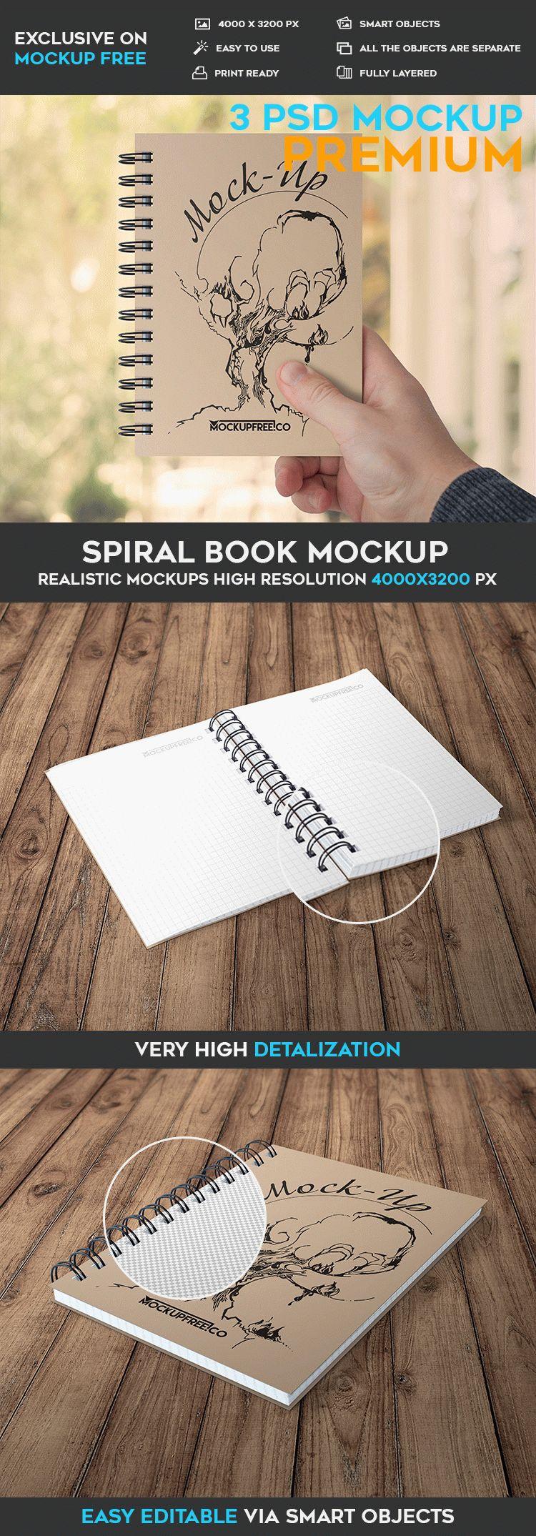 Bigpreview_spiral-book-3-premium-psd-mocku