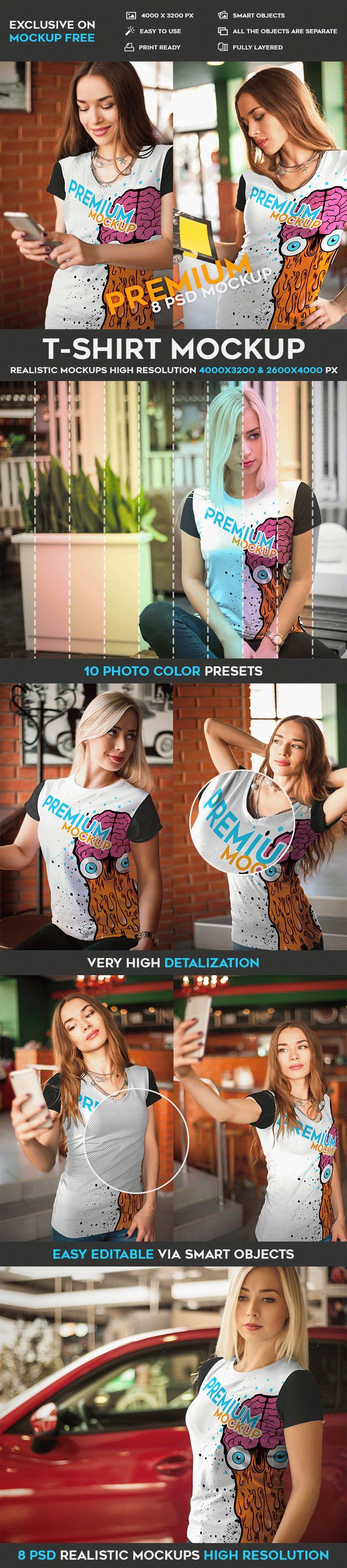 bigpreview_t-shirt-8-premium-psd-mockups