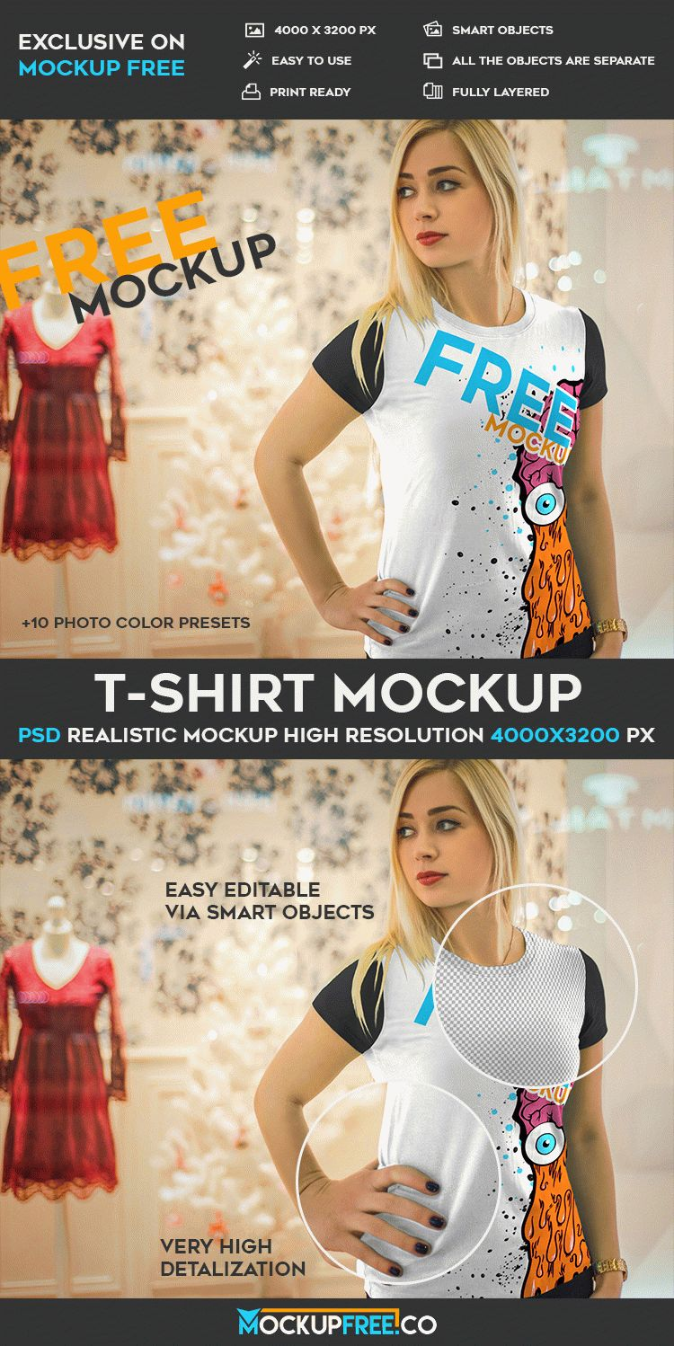 bigpreview_t-shirt-free-psd-mockup