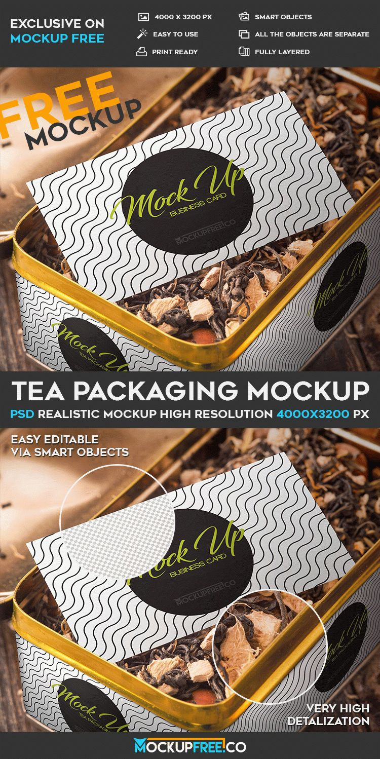bigpreview_tea-packaging-free-psd-mockup