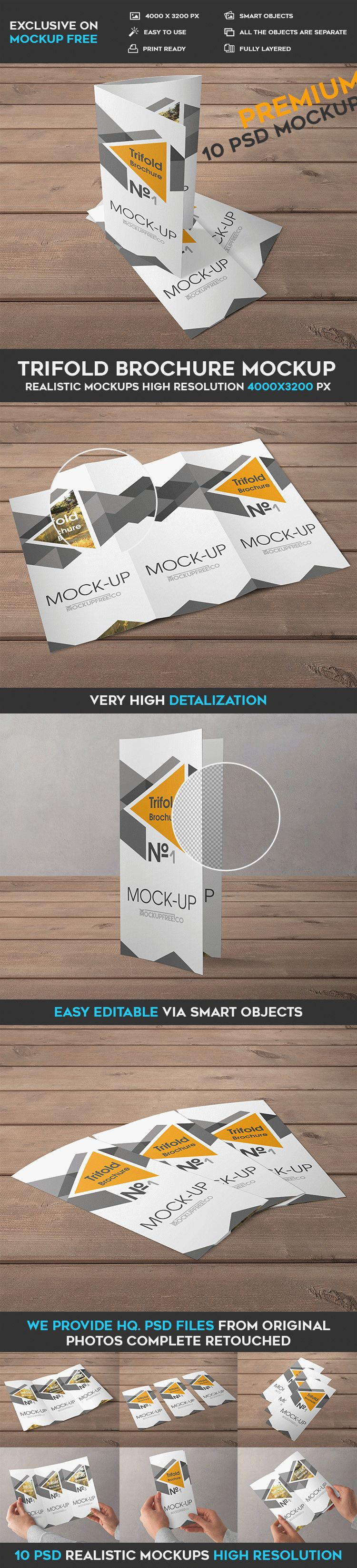 Bigpreview_trifold-brochure-10-premium-psd-mockups