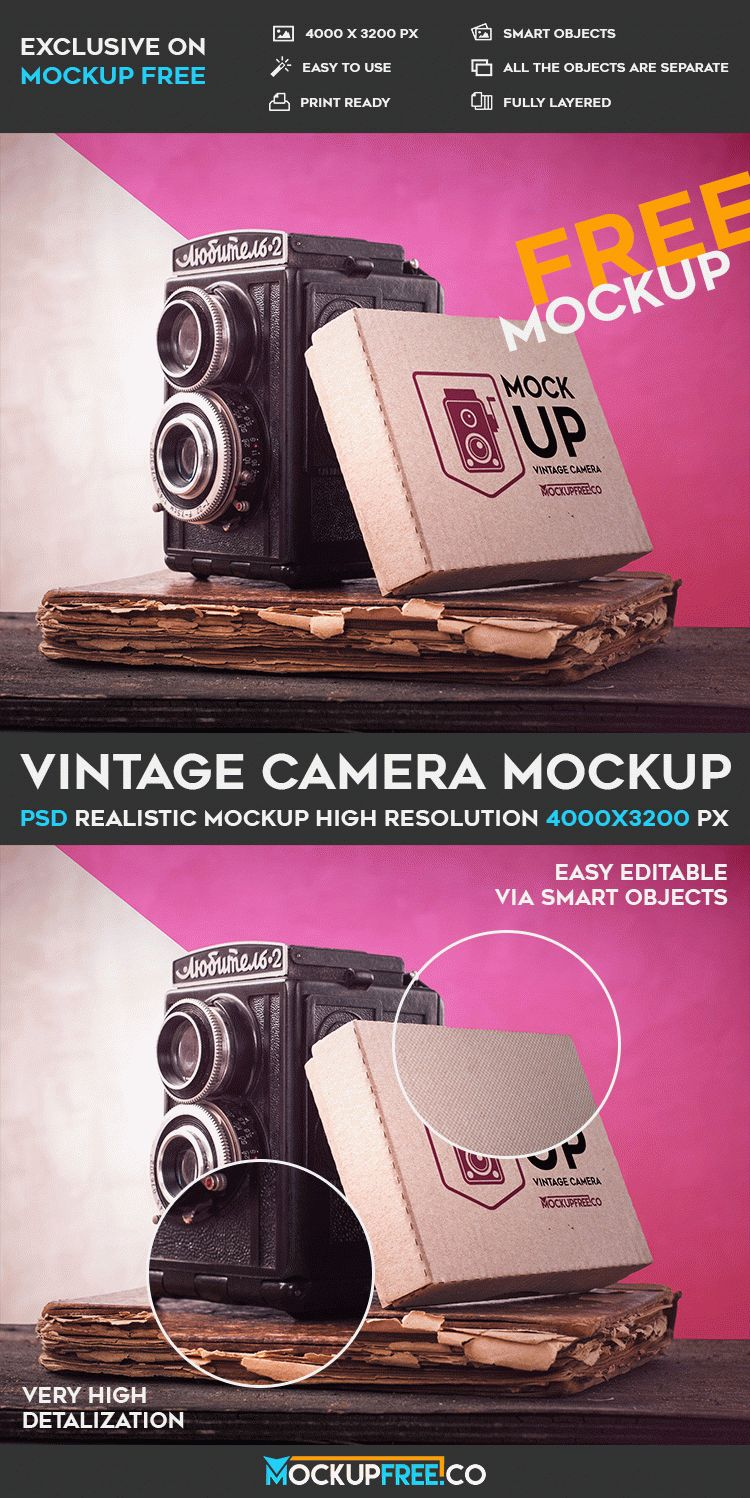 bigpreview_vintage-camera-free-psd-mockup