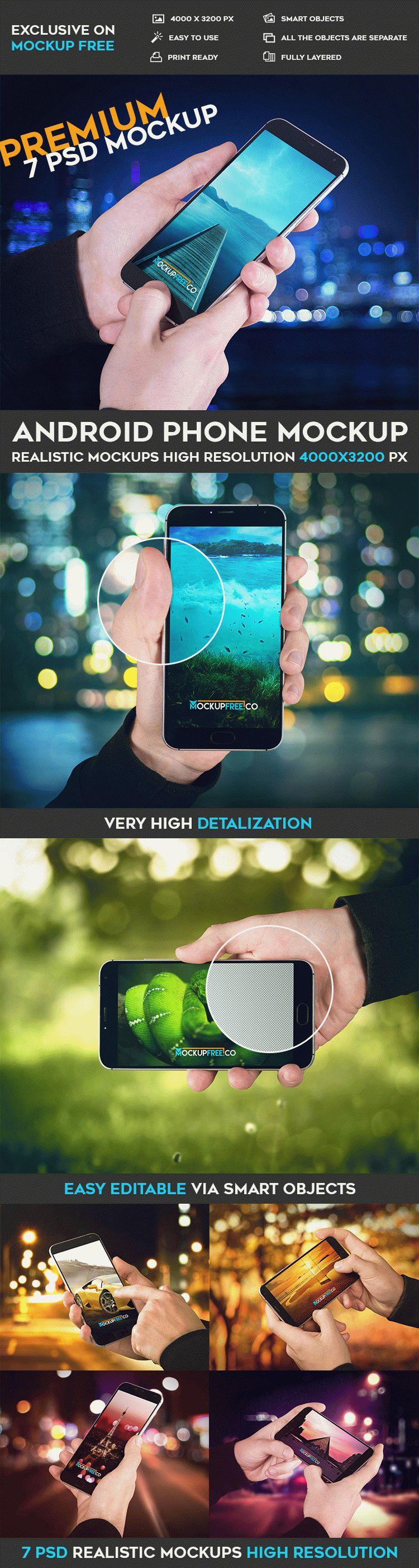 Preview_Big_premium_android-phone-7-premium-psd-mockups