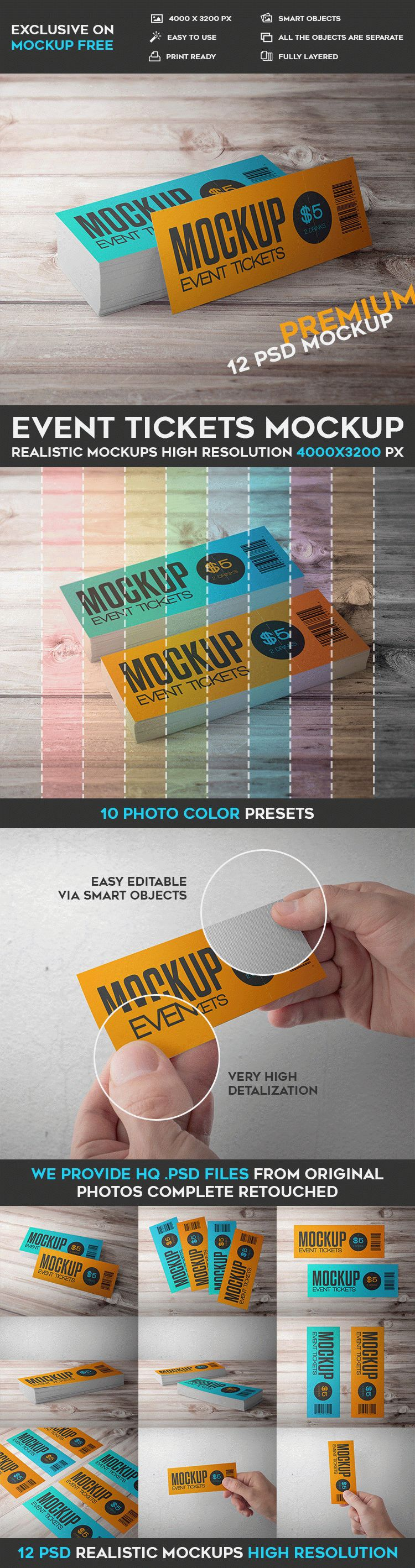 Preview_Big_premium_event-tickets-12-premium-psd-mockups