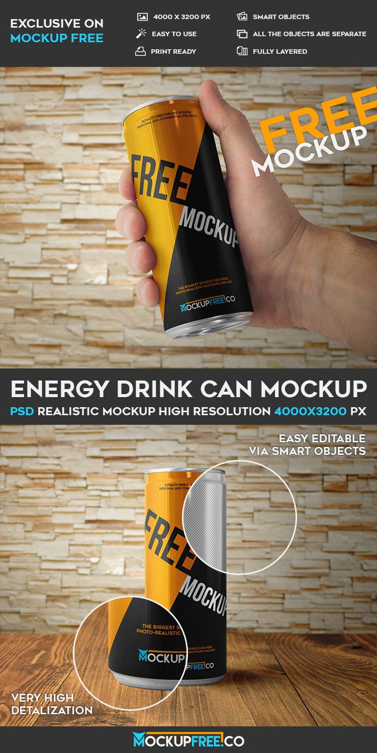 Preview_one_energy-drink-can-2-free-psd-mockup
