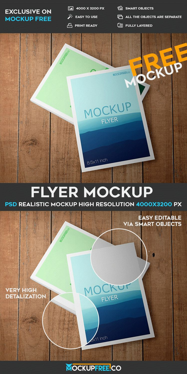 preview_one_flyer-free-psd-mockup
