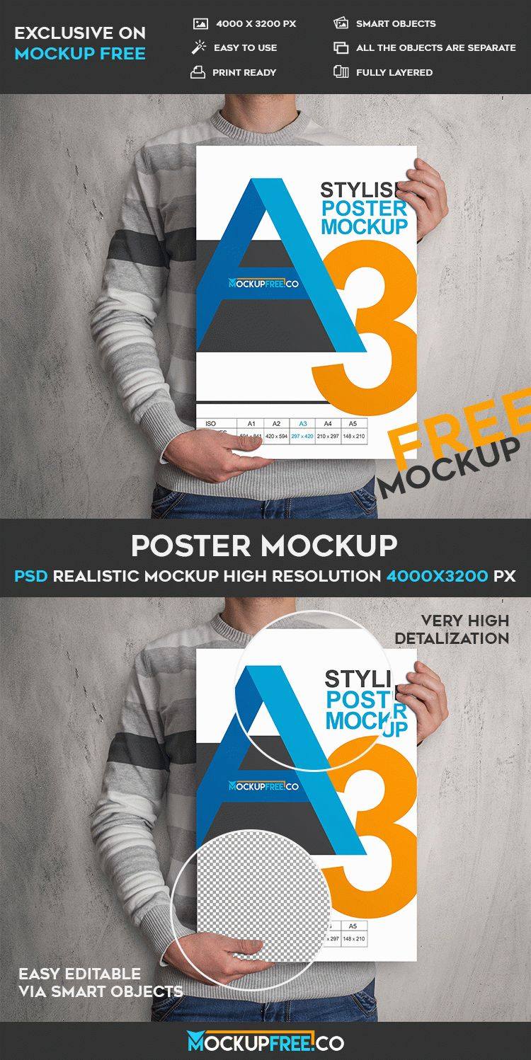 preview_one_poster-free-psd-mockup-2
