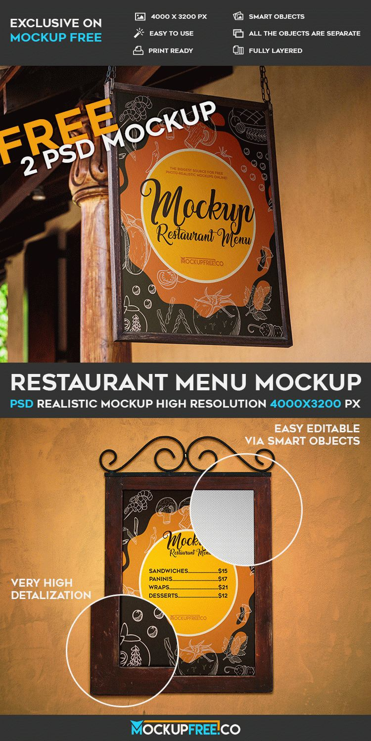 Preview_one_restourant-menu-free-psd-mockup2
