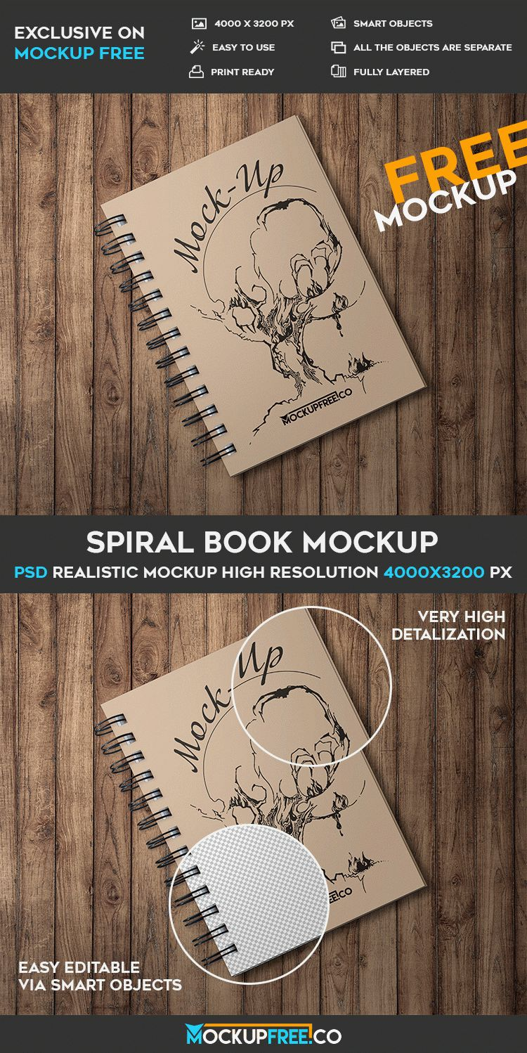 Preview_one_spiral-book-free-psd-mockup