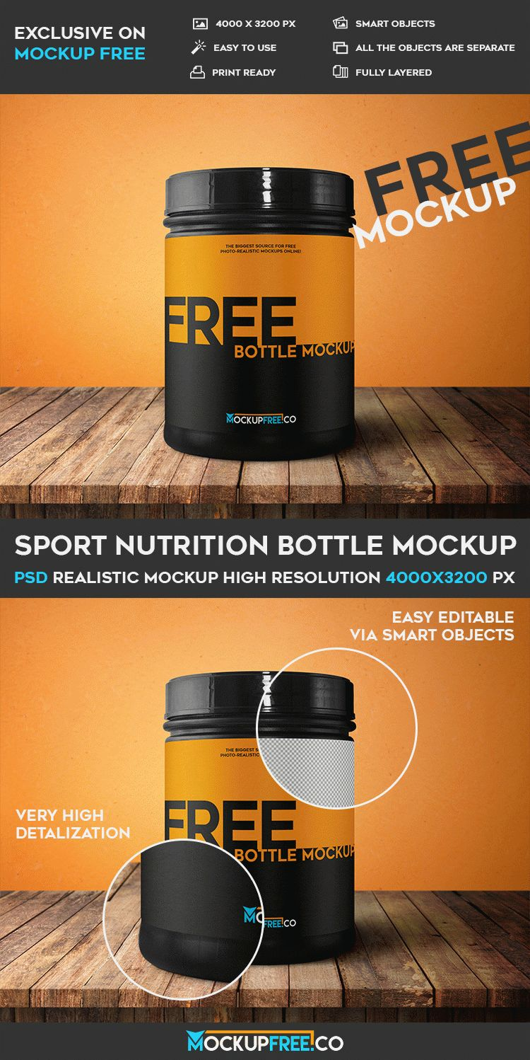Preview_one_sport-nutrition-bottle-free-psd-mockup