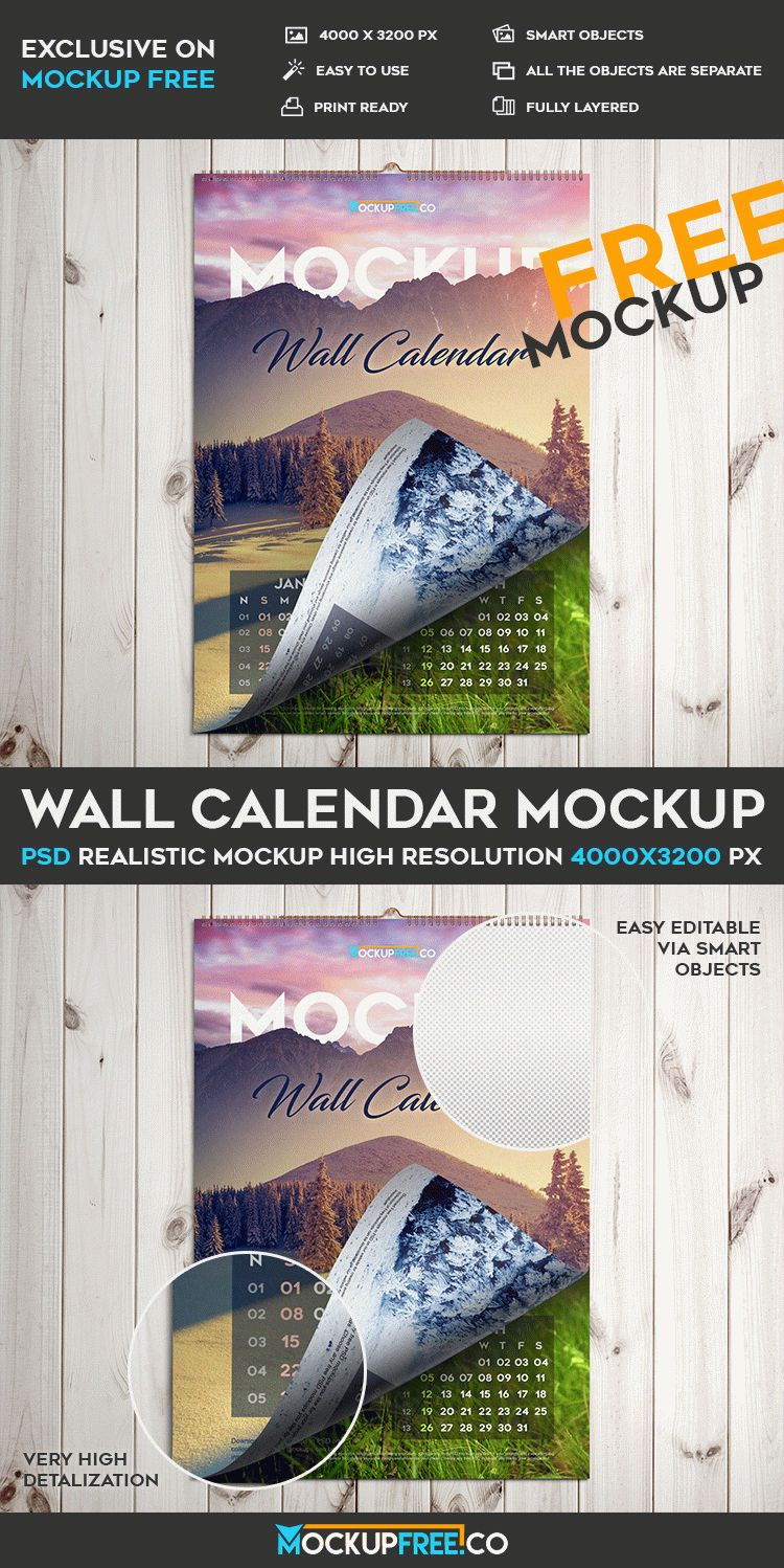 preview_one_wall-calendar-free-psd-mockup