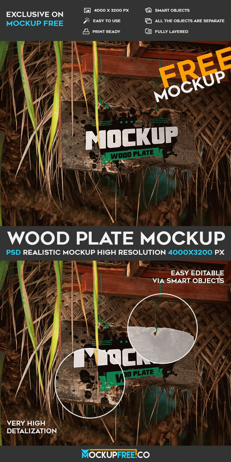 Preview_one_wood-plate-free-psd-mockup