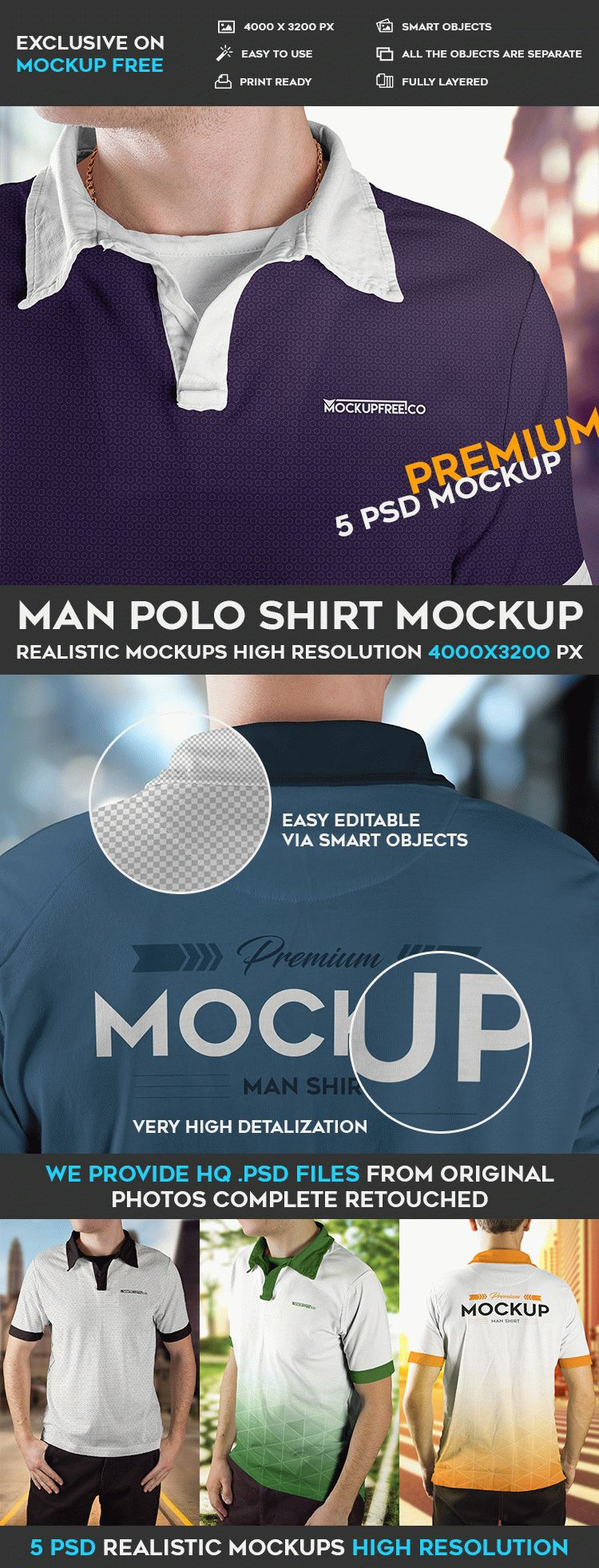 Preview_premium_man-polo-shirt-5-premium-psd-mockups