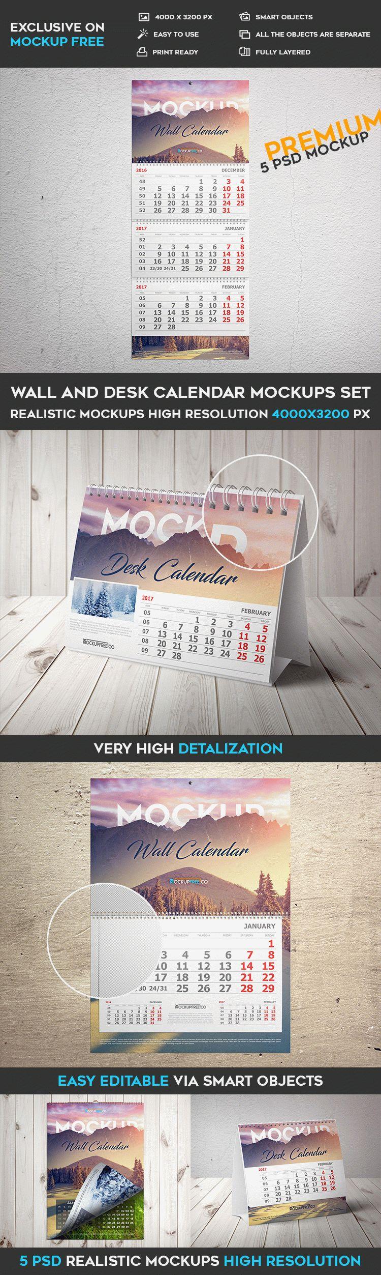 preview_premium_wall-and-desk-calendar-mockups-set-5-premium-psd-mockups