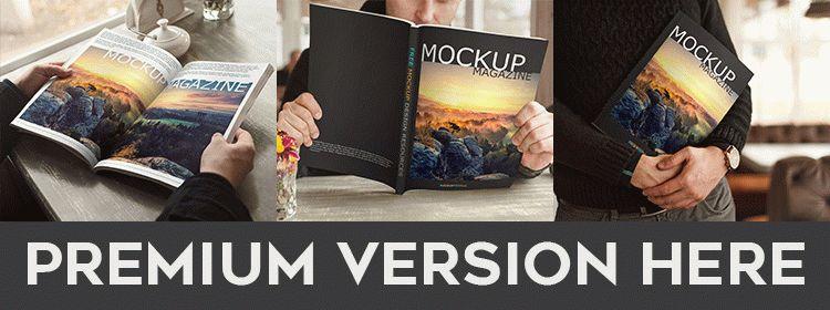 preview_three_magazine-free-psd-mockup