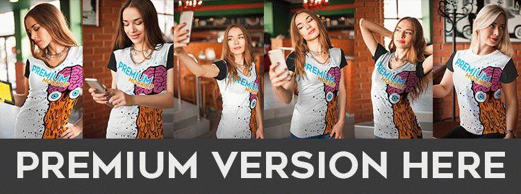 preview_three_t-shirt-free-psd-mockup