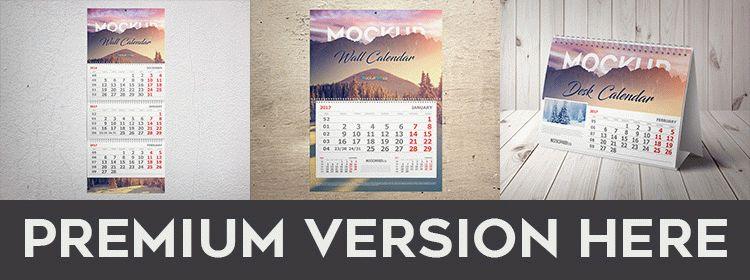 preview_three_wall-calendar-free-psd-mockup