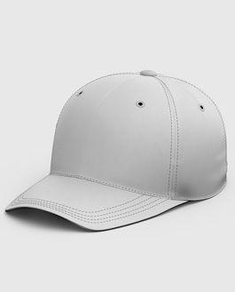 Small Preview 1 baseball cap free mockup