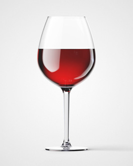 Small Preview 1 free wine glass mockup