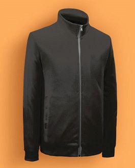 Jacket Mock Ups Download
