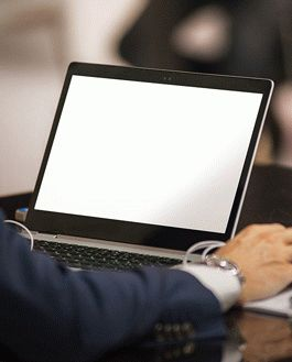 [Image: Small_Preview_1_laptop-free-psd-mockup.jpg]