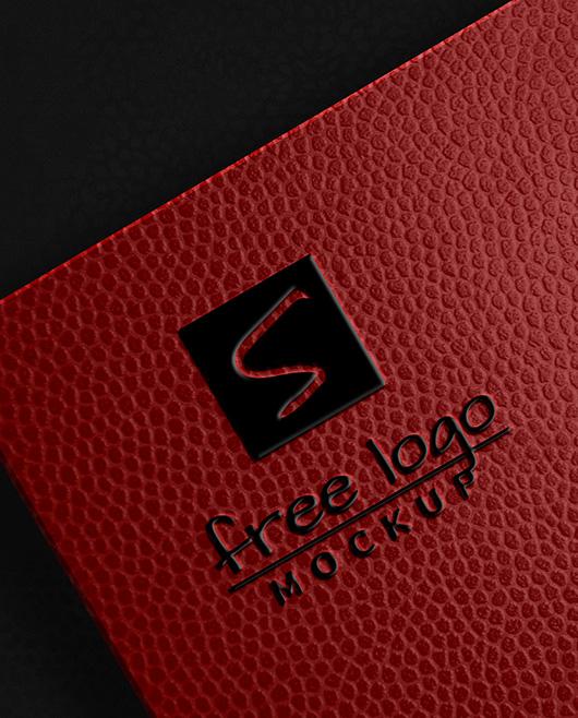 Download Free Mockups In Psd L Mockupfree Co